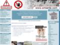Diagnostic Amiante, Amiante : Toute l'info sur les diagnostics amiante obligatoires