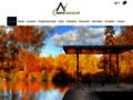 Détails : Amiens Immobilier