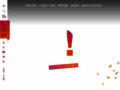 Voir la fiche détaillée : Amiens tourisme
