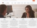 Détails : Meilleure avocate en droit immobilier à Valence