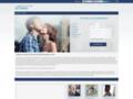 Détails : Essayez de trouver des amis en ligne avec eDesirs