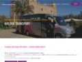 Location minibus Marrakech | Transport touristique Maroc |Amloul Transport Touristique Marrakech