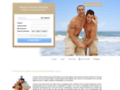 Amourhommehomme : rencontre et amour gay