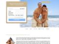 Détails : Site de rencontre homosexuel pour gay célibataire