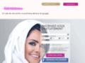 Bon site de rencontre musulman