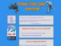 Amicale Moto Quad Ariège Pyrénées