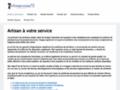 Détails : Réparation ballon d'eau chaude paris
