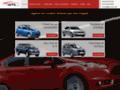 Détails : AMT Cars