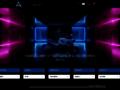 Détails : AMT distribution