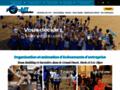 Détails : AMT Organisation