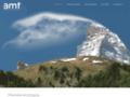 Détails : AMTC - Electricité et télématique en Suisse