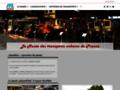 Musée des Transports Urbains, Interurbains et Ruraux (AMTUIR) -  Site officiel