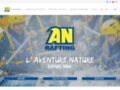 l'Aventure Nature - rafting, canyoning, savoie, , alpes, morvan – France
