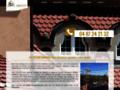 Voir la fiche détaillée : Entreprise toiture Lyon