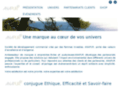 ANAPUR Vente de microfibre et produits respectueux de l'environnement