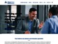 Détails : Andorra Solutions : Création d'entreprise Andorre
