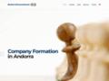 Détails : Andorra Consultants - Conseil et planification fiscal Andorre