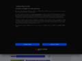 AndroidWorld.it - Il primo sito in Italia dedicato ad Android | android italia