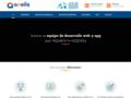 Détails : Diseño de Paginas Web - Creacion de Paginas Web