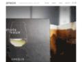 Aneox Solutions agence de design
