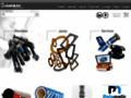 Détails : Fournisseur de tuyaux flexibles sur-mesure