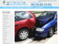 Détails : Fournisseur en pièce automobile à Caluire et Cuire