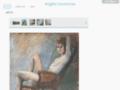 http://www.angelecorominas.sitew.fr
