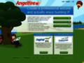 www.angelfire.com/sc/math/