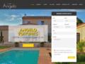 Détails : Angelo toiture : un service de qualité