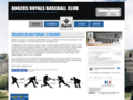 Angers Royals Baseball Club