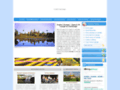 voyage cambodge sur www.angkorvoyages.com