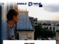 Angle-Neuf - investissement locatif