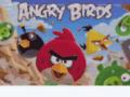 Détails : Tout savoir sur le jeu vidéo angry birds