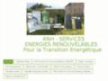 Détails : anh-services énergies renouvelables