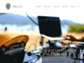 AnimaCorse - Animation DJ Artiste - Corse du Sud (Ajaccio)