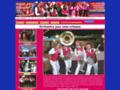 Détails : Orchestre de jazz DIXIELAND PARADE