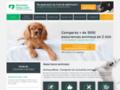 Détails : Assurance animaux: Chien et chat