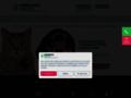 assurance chien sur www.animauxsante.com