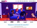 Détails : Rencontre pour célibataires avec animaux sur animoflirt.com