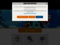 Ankama Web Agency - �tre vu, vendre plus !