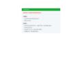 Produit à l'huile de coton par Ann Steeger