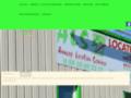 Annecy Location Services Haute Savoie - Annecy