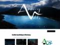 Détails : Guide touristique Annecy