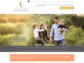 Détails : avocat droit de la famille Castelnau le Lez