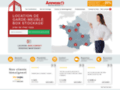 Annexx : location de box et garde meuble en France