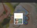 animation d'anniversaire sur anni-zen.com