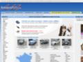 Annonces auto gratuites - Annonceauto.net