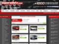 ANNONCER.COM, site Internet spécialisé dans l'annonce automobile