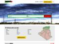 Portail des Petites Annonces Gratuites en Algérie