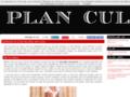 Détails : Plans culs